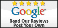 Read and Write Google Reviews